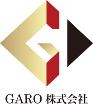 GARO 株式会社